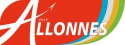 Allonnes2010b coul 0